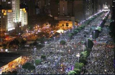 b2ap3_thumbnail_brazil_protest.jpg
