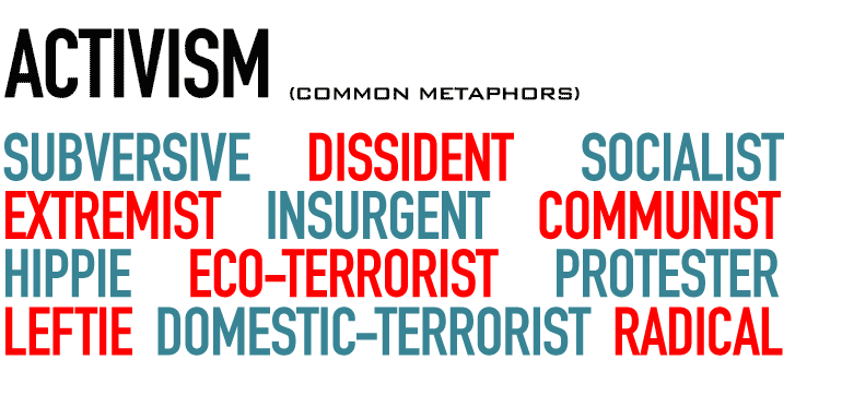 These are common slurs used by MSM to frame dissent as disorderly and subversive conduct. As a Repeacer, focused on the 3 commitments, we become immune from such criticism