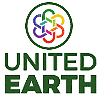 https://united-earth.vision/en